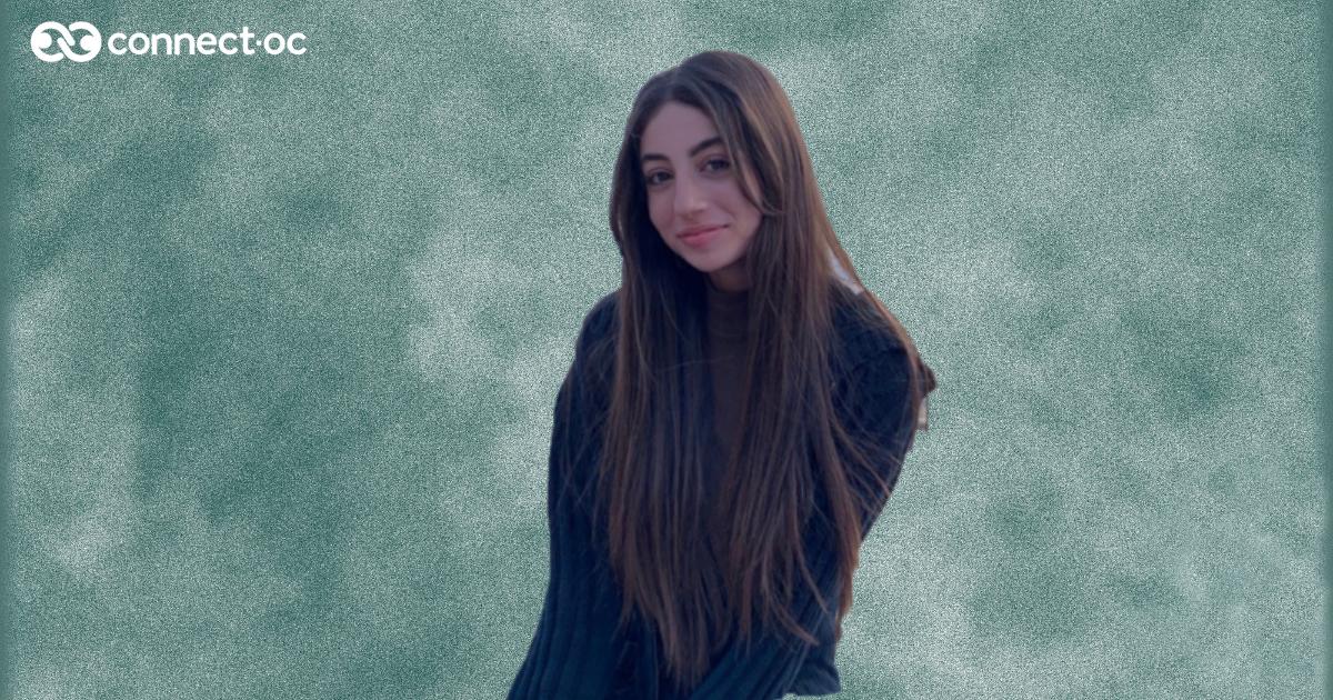 Laila Nahas