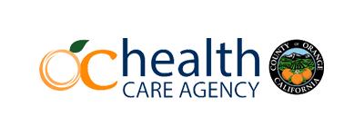 OC Health Info
