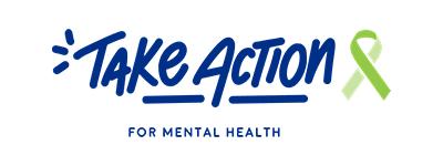 EachMind Matters