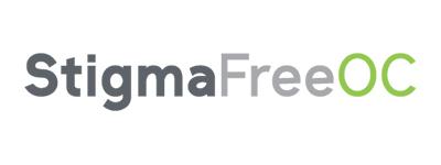 Stigma Free OC