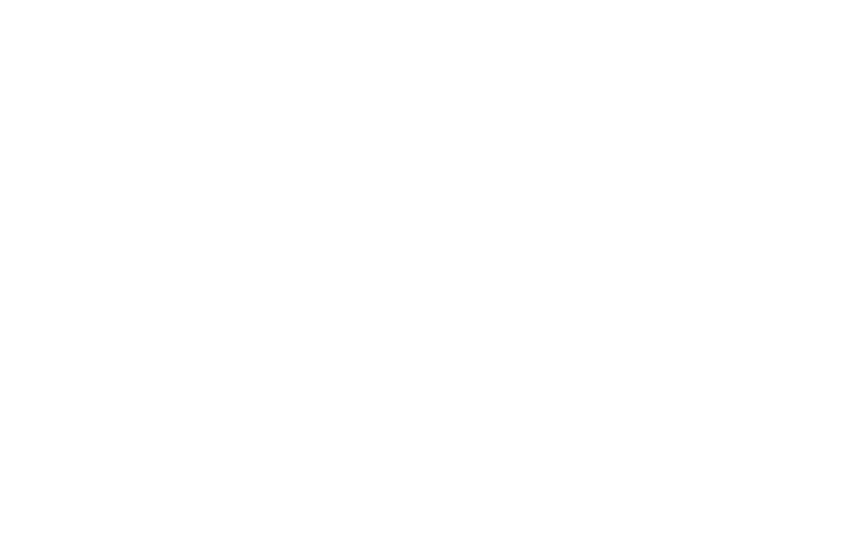 Group of people holding hands and jumping